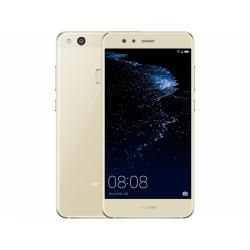 Telefon Mobil Huawei P10 Lite Dual SIM, 32GB, 4G, Gold
