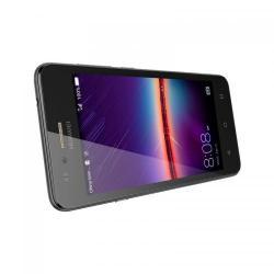 Telefon Mobil Huawei Y3II Dual Sim 8GB, 4G, Black