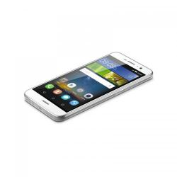 Telefon Mobil Huawei Y6 Pro Dual Sim 16GB, 4G, White