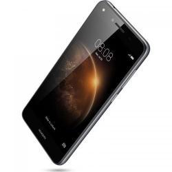 Telefon Mobil Huawei Y6II Compact Dual Sim 16GB, 4G, Black