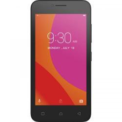 Telefon Mobil Lenovo Vibe B Dual SIM, 8GB, 4G, Black