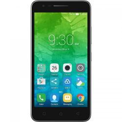 Telefon Mobil Lenovo Vibe C2 Dual SIM, 8GB, 4G, Black