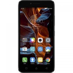 Telefon Mobil Lenovo Vibe K5 Dual SIM, 16GB, 4G, Grey