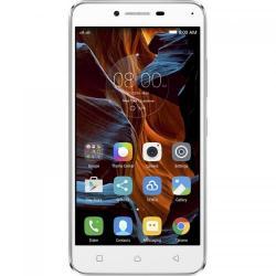 Telefon Mobil Lenovo Vibe K5 Dual SIM, 16GB, 4G, Silver
