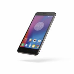 Telefon Mobil Lenovo Vibe K6 Dual SIM, 16GB, 4G, Grey