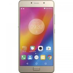 Telefon Mobil Lenovo Vibe P2 Dual SIM, 32GB, 4G, Gold