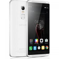 Telefon Mobil Lenovo Vibe X3 Lite Dual SIM 16GB, 4G, White