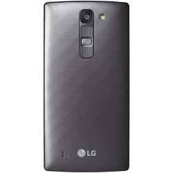 Telefon Mobil LG H525N G4C 4G Silver