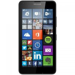 Telefon Mobil Microsoft Lumia 640 Dual SIM, 8GB, 4G, Black