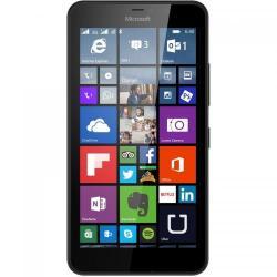 Telefon Mobil Microsoft Lumia 640 XL Dual Sim 3G Black