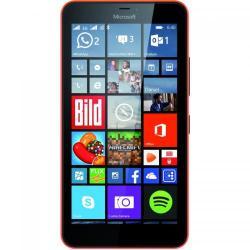 Telefon Mobil Microsoft Lumia 640 XL Dual Sim 3G Orange