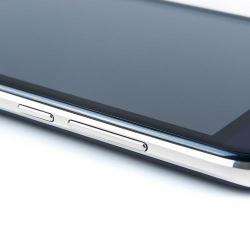 Telefon Mobil Modecom Q-503 Dual SIM, 8GB, 3G, Blue