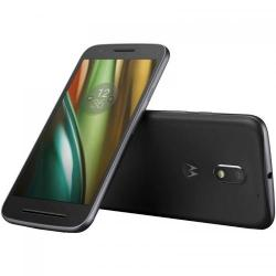 Telefon Mobil Motorola Moto E3, 8GB, 4G, Black