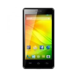 Telefon Mobil myPhone Compact Dual Sim, 4GB, 3G, Black