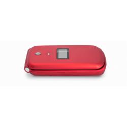 Telefon mobil myPhone Flip Red