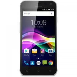 Telefon Mobil myPhone Fun5 Dual Sim, 8GB, 3G, Black