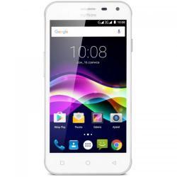 Telefon Mobil myPhone Fun5 Dual Sim, 8GB, 3G, White