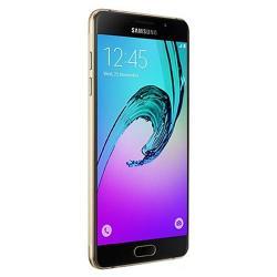 Telefon Mobil Samsung Galaxy A5 A510 16GB 4G Gold