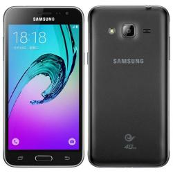 Telefon mobil Samsung Galaxy J3 4G, J320, 8GB, Black