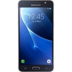 Telefon Mobil Samsung Galaxy J510 2016 16GB Dual Sim LTE Black
