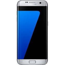 Telefon mobil Samsung Galaxy S7 Edge G935 32GB 4G Dual Sim Silver