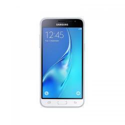 Telefon Mobil Samsung J320F Galaxy J3 (2016) Dual SIM, 8GB, 4G, White