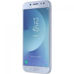 Telefon Mobil Samsung J530 Galaxy J5 (2017) Dual SIM, 16GB, 4G, Silver Blue