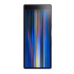 Telefon Mobil Sony Xperia 10 Dual SIM, 64GB, 4G, Navy Blue