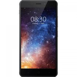 Telefon Mobil TP-LINK Neffos X1 Dual SIM, 16GB, 4G, Cloudy Grey