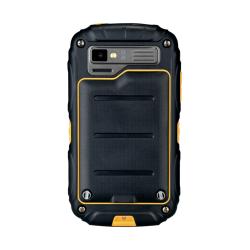 Telefon Mobil Utok Dorel 3 Dual sim