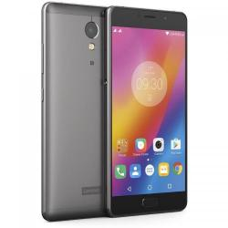 Telefon Mobil Vibe P2 Dual SIM, 32GB, 4G, Grey