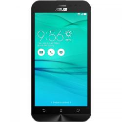 Telefon Mobil ZenFone Go Dual SIM, 8GB, 3G, Black