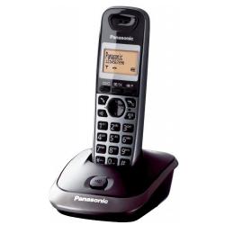 Telefon Panasonic Dect KX-TG2511FXM