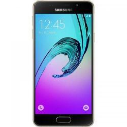 Telefon Samsung Galaxy A3 A310F, 16GB, LTE, Gold