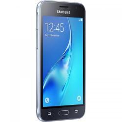 Telefon Samsung Galaxy J1, 4G, Black