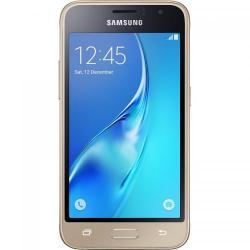 Telefon Samsung Galaxy J1, 4G, Gold