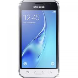 Telefon Samsung Galaxy J1, 4G, White