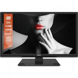 Televizor LED Horizon 24HL5300H Seria HL5300H, 24inch, HD Ready, Black