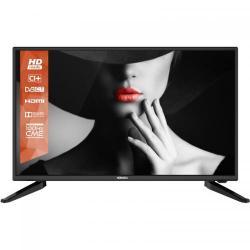 Televizor LED Horizon 28HL5300H Seria HL5300H, 28inch, HD Ready, Black