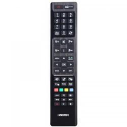 Televizor LED Horizon 28HL710H, 28inch, HD Ready, Black