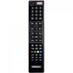 Televizor LED Horizon Smart 32HL733H Seria HL733H, 32inch, HD Ready, Black