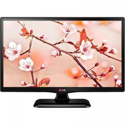 Televizor LED LG 22MT44DP-PZ Seria MT44DP, 21.5inch, Full HD, Black