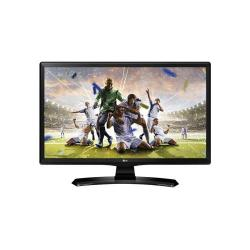 Televizor LED LG 22MT49DF-PZ, 21.5inch, Full HD, Black