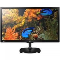Televizor LED LG 22MT57D-PZ Seria MT57D, 21.5inch, Full HDD, Black
