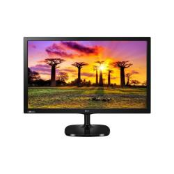 Televizor LED LG 22MT58DF-PZ Seria MT58DF-PZ, 21.5inch, Full HD, Black