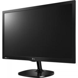 Televizor LED LG 24MT57D-PZ Seria MT57D, 23.8inch, Full HD, Black