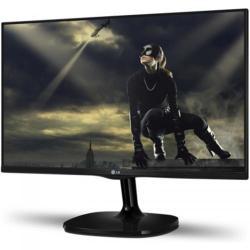 Televizor LED LG 24MT77D-PZ Seria MT77D, 24inch, Full HD, Black