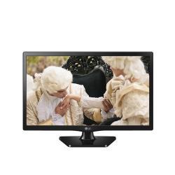 Televizor LED LG 28MT47D-PZ Seria MT47D-PZ, 28inch, HD Ready, Black