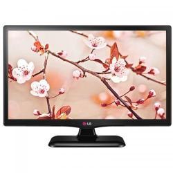 Televizor LED LG 29MT44D-PZ Seria MT44D, 29inch, HD Ready, Black