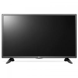 Televizor LED LG 32LH510B Seria LH510B, 32inch, HD Ready, Grey